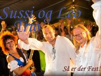 Sussi og Leo 2 m-trommeslager.jpg