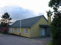 Gantrup forsamlingshus - Gantrupvej 21